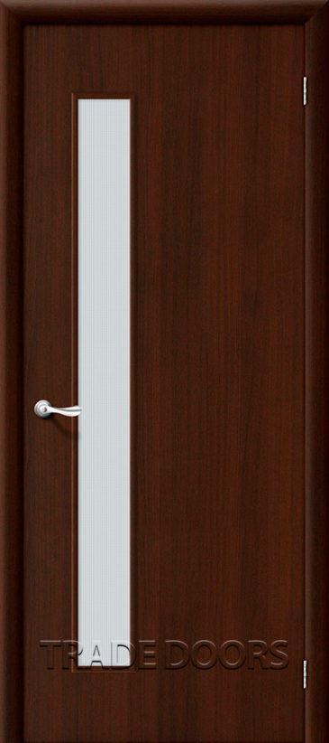 Дверь Авангард венге