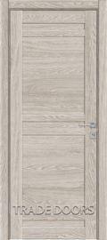 Межкомнатная дверь биошпон БИО LС 532