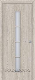 Межкомнатная дверь биошпон БИО LC 303 ПО