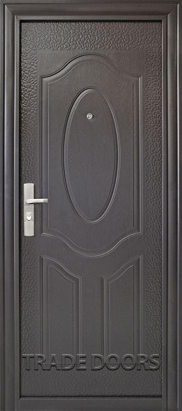 входная-металлическая-дверь-е7770в